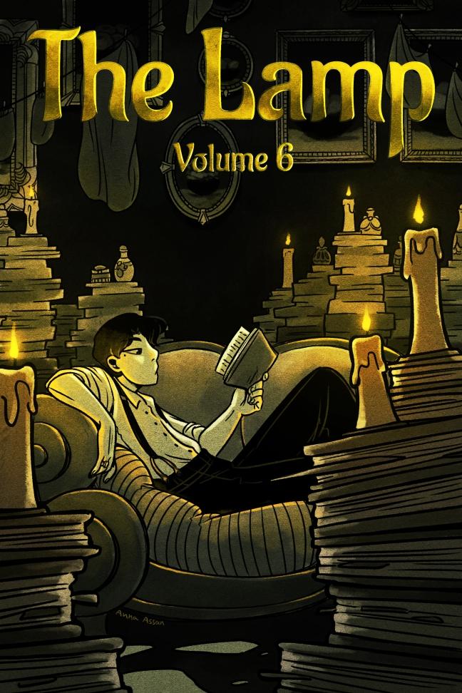the lamp cover.jpg